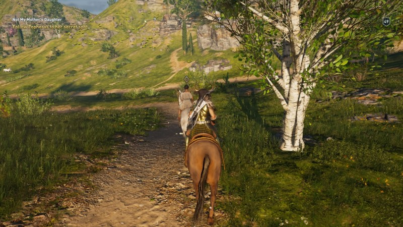 assassins-creed-odyssey-not-my-mothers-daughter-guide