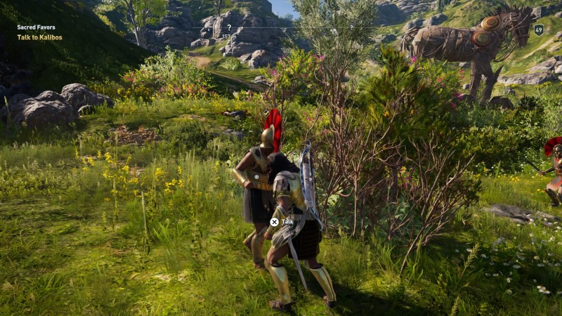assassins-creed-odyssey-sacred-favors-quest-walkthrough