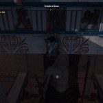 assassins-creed-odyssey-the-message-the-stick-and-the-artist