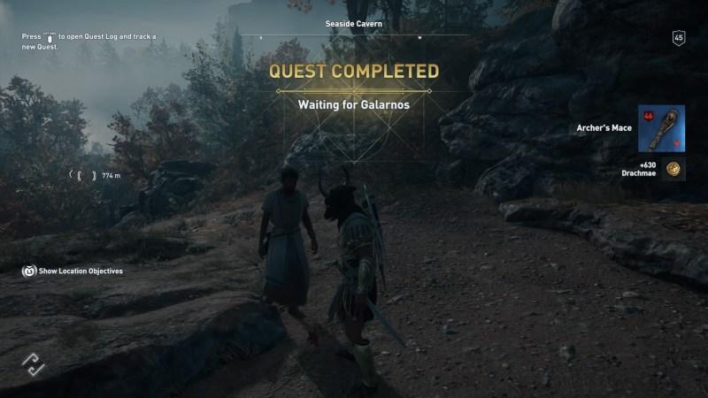 assassins-creed-odyssey-waiting-for-galarnos-walkthrough-guide