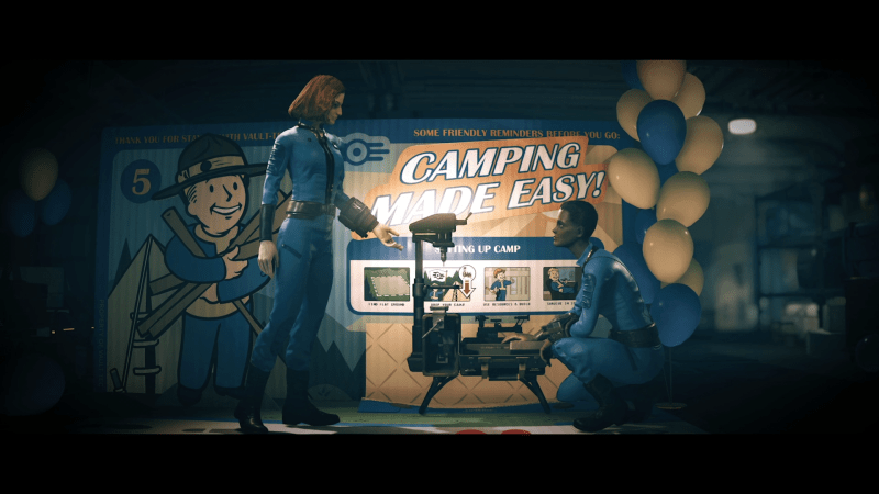 fallout 76 reclamation day