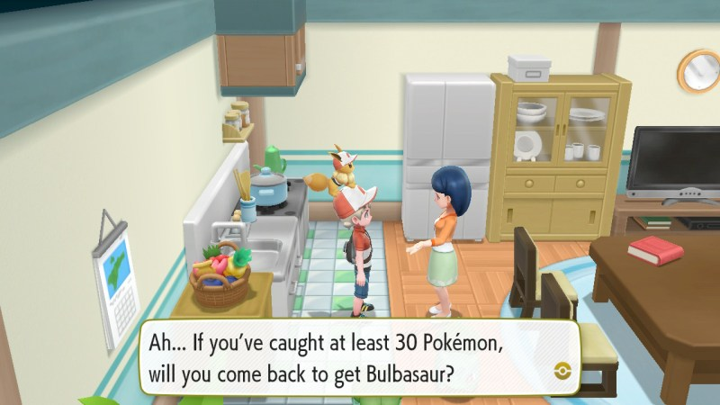 how to get dark rattata pokemon let's go