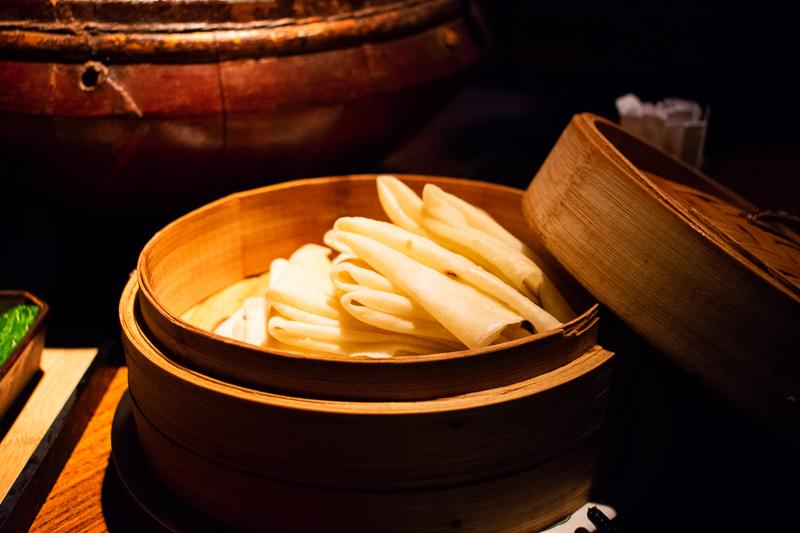 hutong michelin star restaurant review (2)