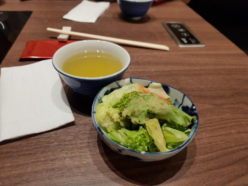 lot 10 japanese food court