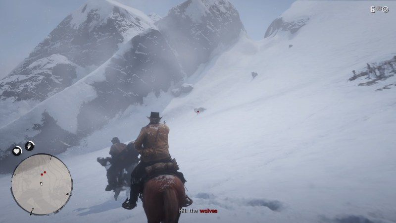 rdr2-enter-pursued-by-a-memory-guide
