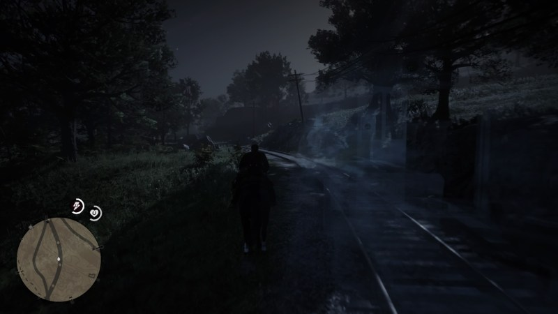 red-dead-2-ghost-train