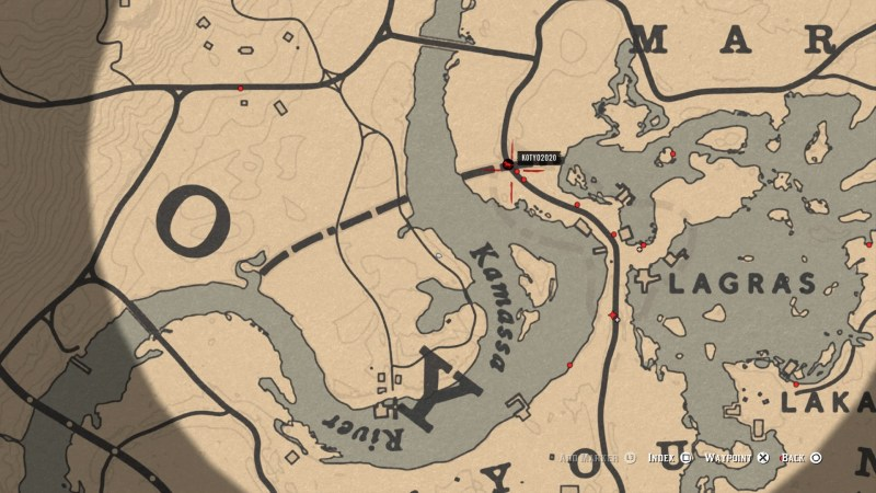 red-dead-online-dispatch-rider-guide
