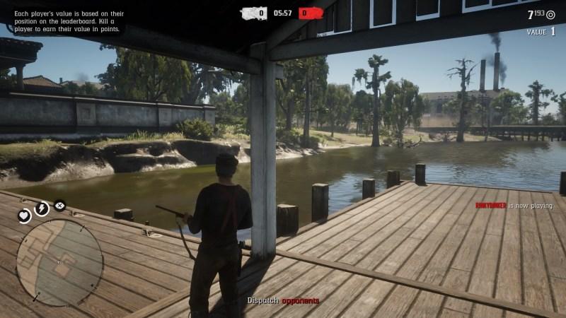 Image result for red dead online