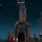 the-kytheran-statue-assassins-cred