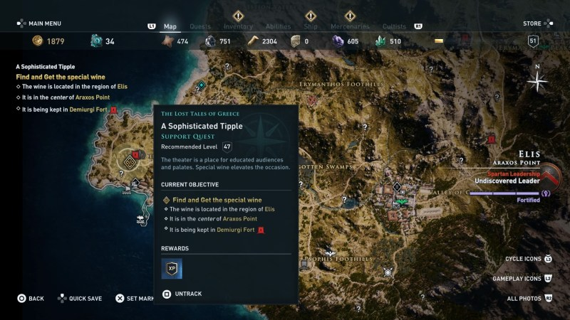 ac-odyssey-a-sophisticated-tipple-guide