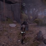 ac-odyssey-bear-for-the-bare-quest-guide
