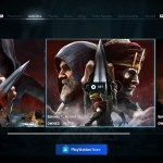 ac-odyssey-how-to-play-legacy-of-first-blade