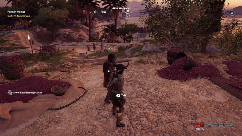 assassins-creed-odyssey-farm-in-flames-guide