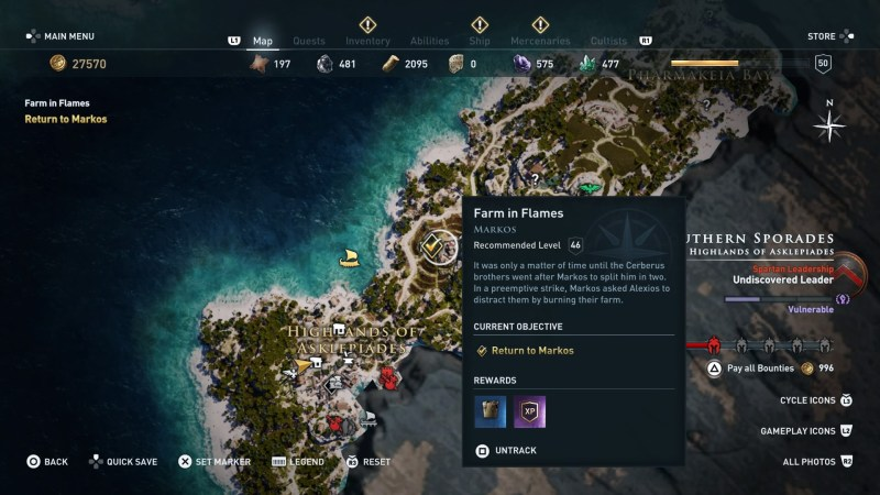 assassins-creed-odyssey-farm-in-flames