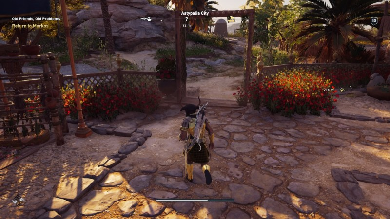 assassins-creed-odyssey-old-friends-old-problems