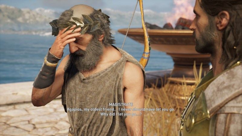 assassins-creed-odyssey-the-kingfisher-and-the-robin-quest-guide