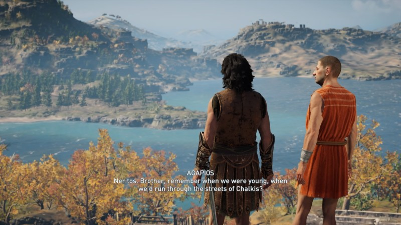assassins-creed-odyssey-the-kingfisher-and-the-robin