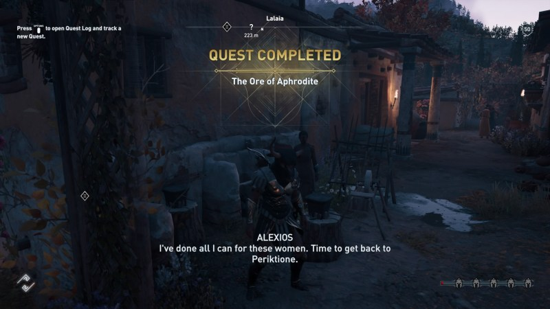 assassins-creed-odyssey-the-ore-of-aphrodite-walkthrough