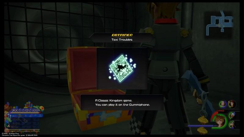 kh3-galaxy-toys-quest.jpg