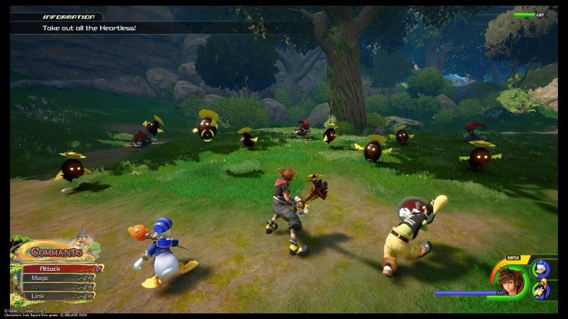 kh3-kingdom-of-corona-guide-and-tips