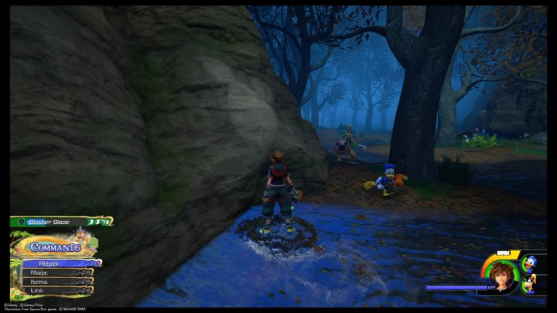kh3-kingdom-of-corona-where-to-find-lucky-emblems