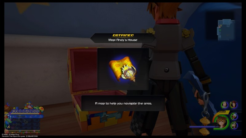 kh3-toy-box-guide-and-walkthrough