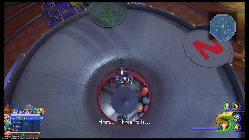 kh3-toy-box-rescue-alien