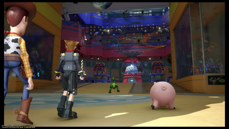 kh3-toy-box-walkthrough-and-guide