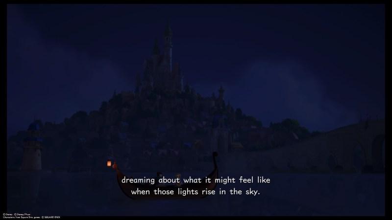 kingdom-hearts-3-kingdom-of-corona-lanterns