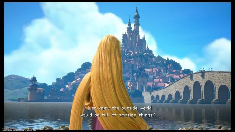 kingdom-hearts-3-kingdom-of-corona-rapunzel