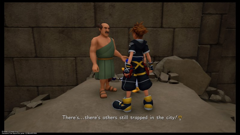 kingdom-hearts-3-thebes-guide-