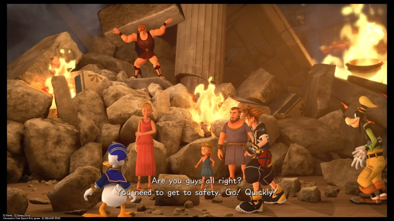 kingdom-hearts-3-thebes-rescue-