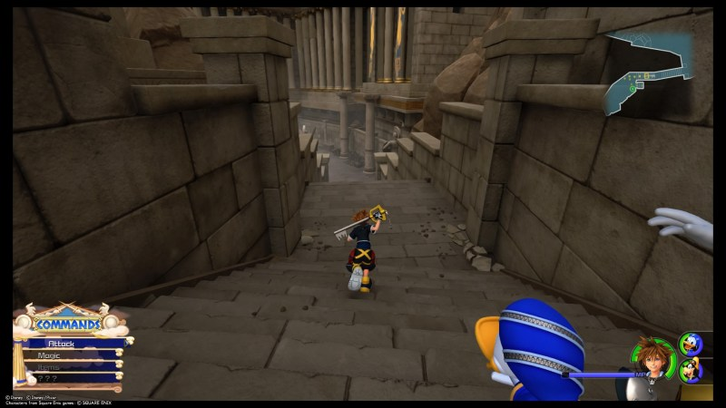 kingdom-hearts-3-thebes-story
