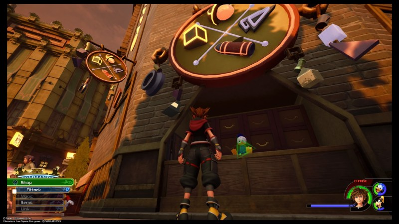 kingdom-hearts-3-twilight-town-what-you-can-buy