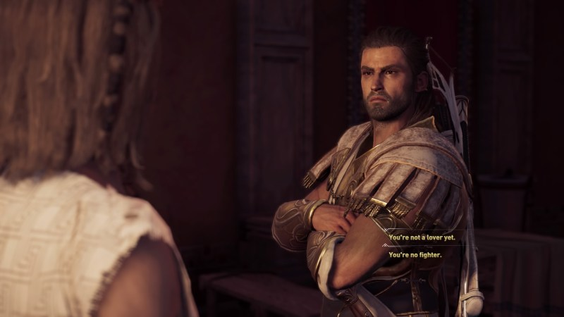 ac-odyssey-career-orientation-quest-guideac-odyssey-career-orientation-quest-guide