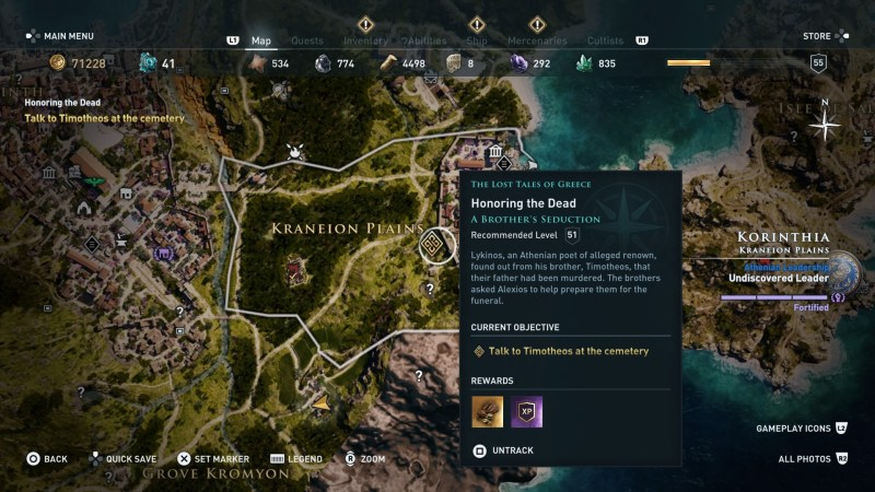 ac-odyssey-honoring-the-dead-guide