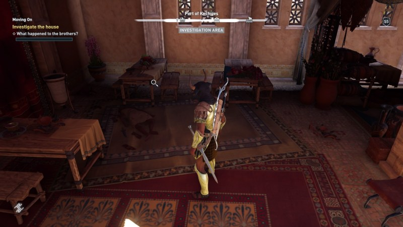 ac-odyssey-moving-on-quest-guide