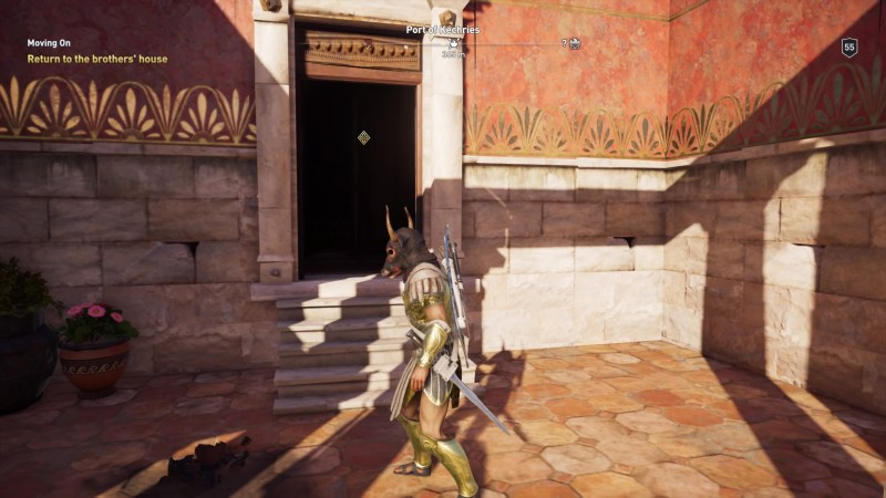 ac-odyssey-moving-on-quest
