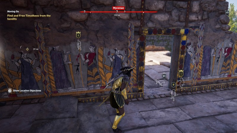 ac-odyssey-moving-on-tips