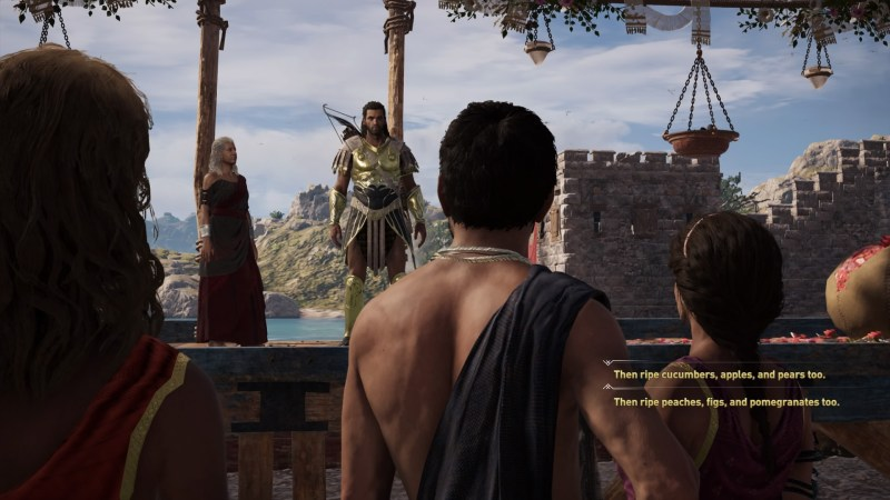 ac-odyssey-praxillas-legacy-walkthrough-guide