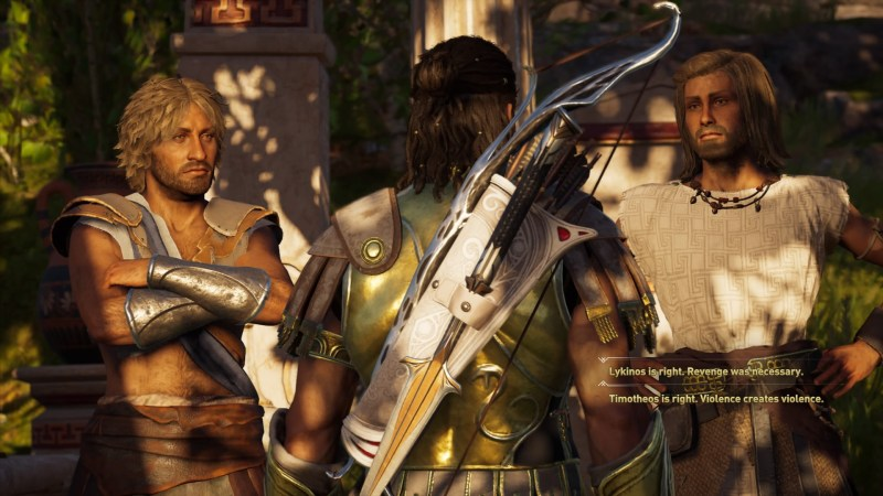 assassins-creed-odyssey-honoring-the-dead-quest-guide