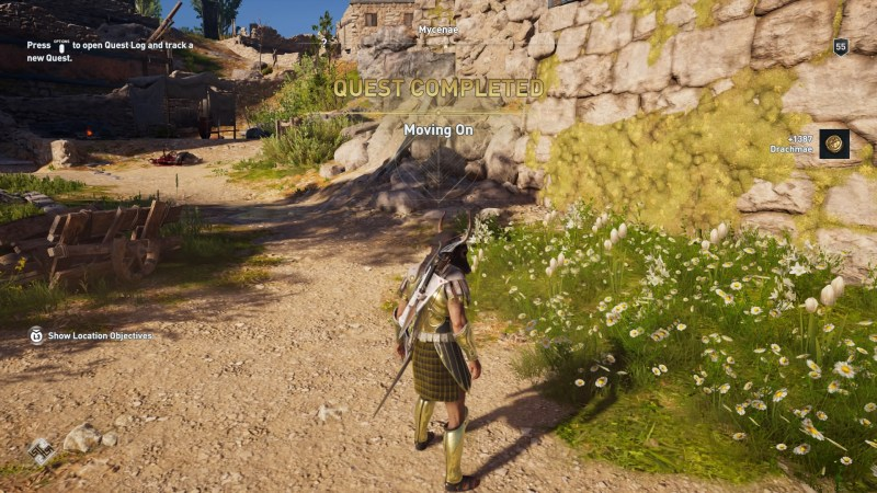 assassins-creed-odyssey-moving-on-walkthrough-and-guide