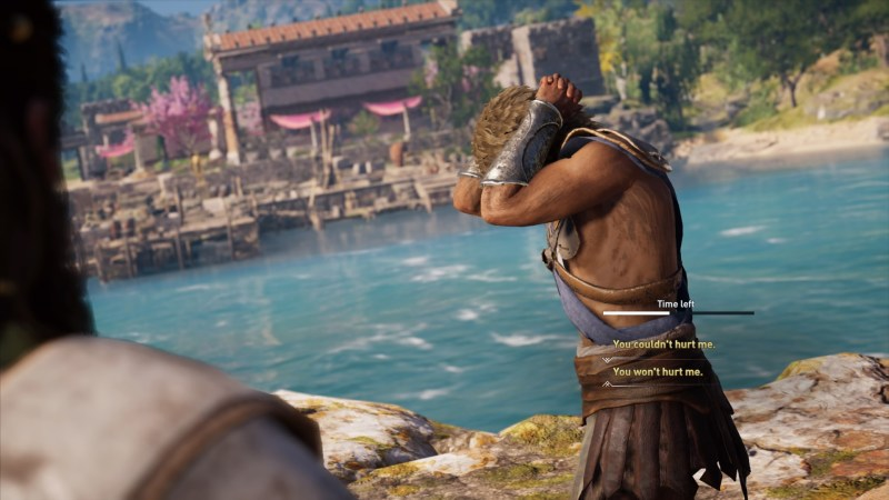 assassins-creed-odyssey-wounds-of-days-gone-by-walkthrough