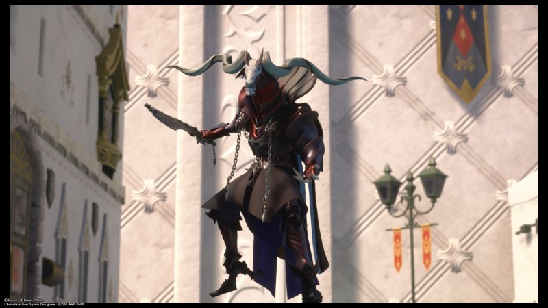 kh3-scala-ad-caelum-guide-and-tips