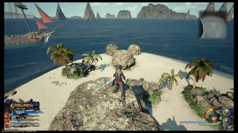 kh3-the-caribbean-sandbar-isle-lucky-emblems