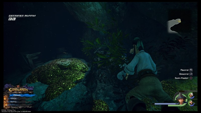 kh3-the-caribbean-underwater