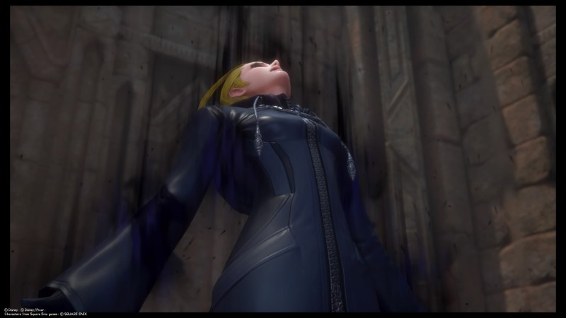 kh3-the-skein-of-severance-how-to-defeat-larxene
