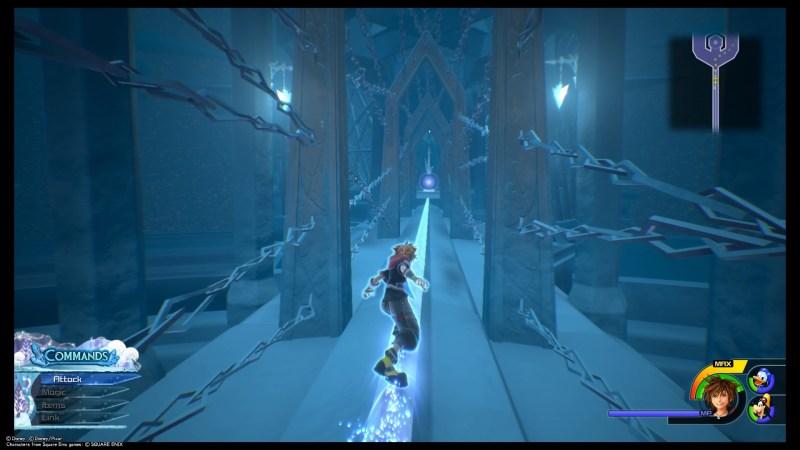 kingdom-hearts-3-arendelle-exit-labyrinth