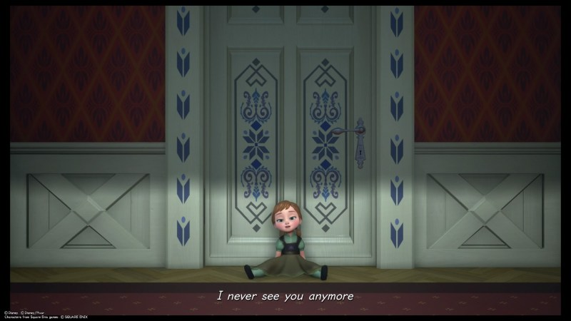 kingdom-hearts-3-arendelle-the-north-mountain-anna-story