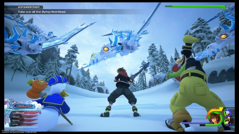 kingdom-hearts-3-arendelle-the-north-mountain-guide-to-avalanche